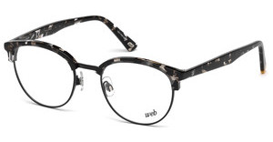Web Eyewear WE5225 002