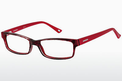 نظارة Carrera CA6171 8C8 - Bkred