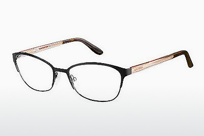نظارة Carrera CA6649 SQU - Blacknude