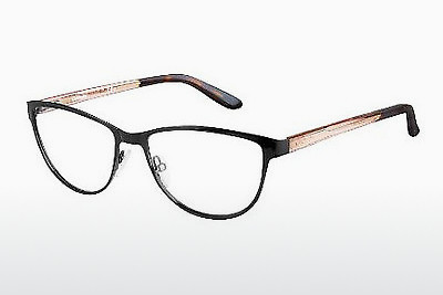 نظارة Carrera CA6651 SQU - Blacknude