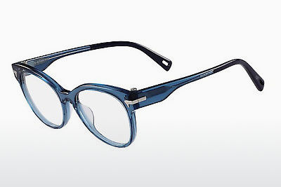 نظارة G-Star RAW GS2650 FAT REVEND 426 - أخضر, Dark, Blue