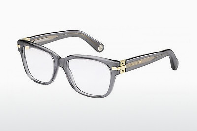 نظارة Marc Jacobs MJ 485 KB7 - رمادي