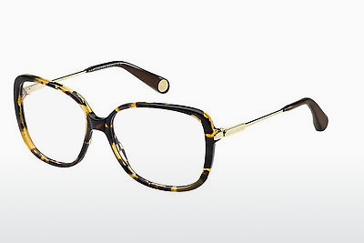 نظارة Marc Jacobs MJ 494 CD4 - ذهبي