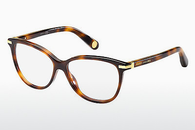 نظارة Marc Jacobs MJ 508 05L - بني, هافانا