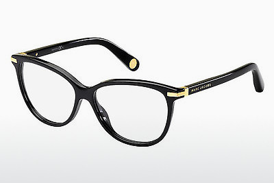 نظارة Marc Jacobs MJ 508 807 - أسود