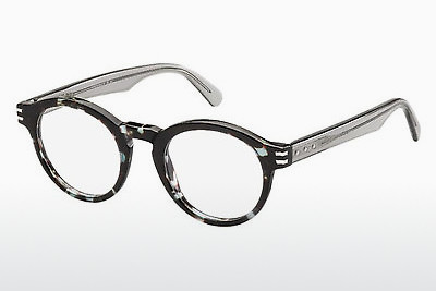 نظارة Marc Jacobs MJ 601 676 - أخضر, بني, هافانا, رمادي