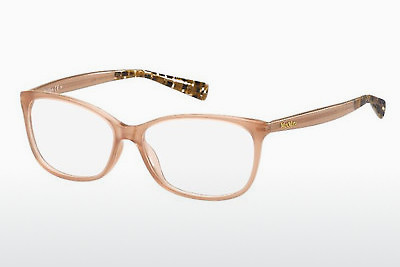 نظارة Max Mara MM 1230 BY0 - بني, Leopard