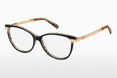 نظارة Max Mara MM 1233 CJ6