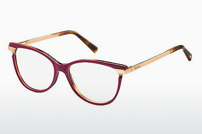 نظارة Max Mara MM 1233 CL5