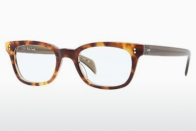 نظارة Paul Smith PS-294 (PM8029 1391) - بني, هافانا, أخضر