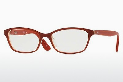 نظارة Paul Smith IDEN (PM8219 1428) - أبيض