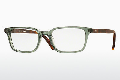 نظارة Paul Smith LOGUE (PM8257U 1541) - أخضر