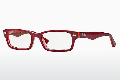 نظارة Ray-Ban Junior RY1530 3590