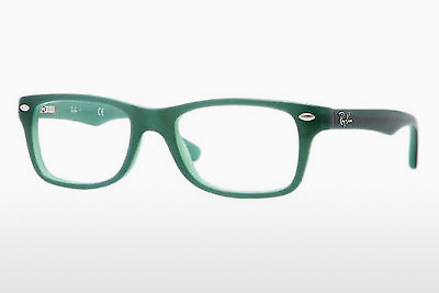 نظارة Ray-Ban Junior RY1531 3593