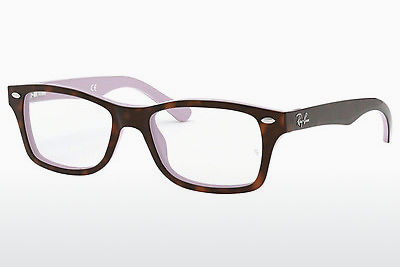 نظارة Ray-Ban Junior RY1531 3700