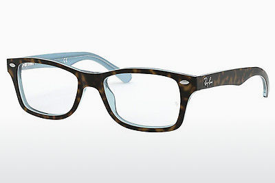 نظارة Ray-Ban Junior RY1531 3701