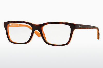 نظارة Ray-Ban Junior RY1536 3661 - بني, هافانا