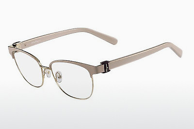 نظارة Salvatore Ferragamo SF2147 264 - عاجي