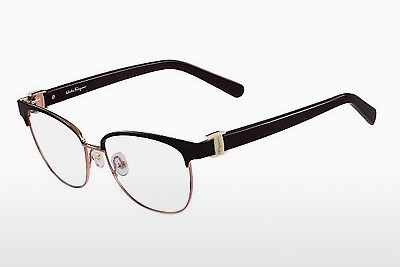 نظارة Salvatore Ferragamo SF2147 505 - أرجواني