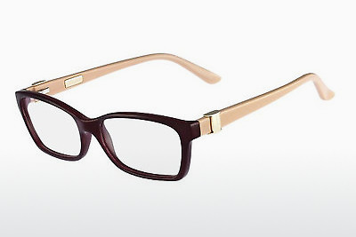 نظارة Salvatore Ferragamo SF2649 604