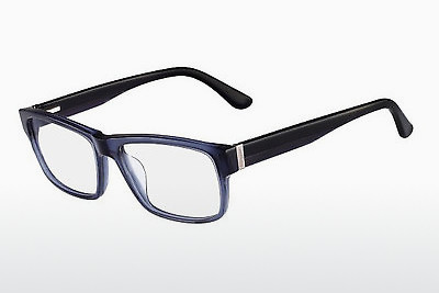 نظارة Salvatore Ferragamo SF2676 024 - رمادي, Dark