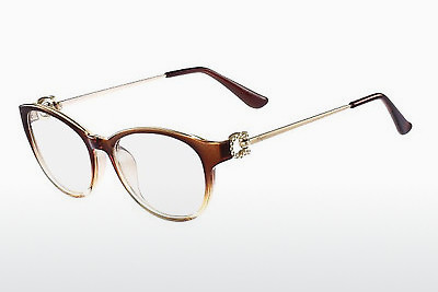 نظارة Salvatore Ferragamo SF2704R 212