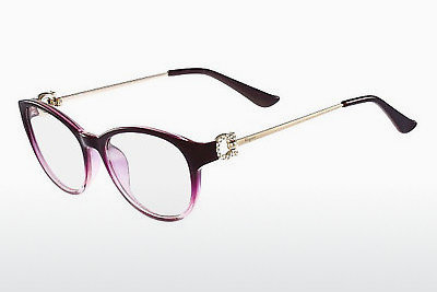 نظارة Salvatore Ferragamo SF2704R 509