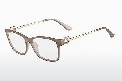 نظارة Salvatore Ferragamo SF2705R 264 - رمادي