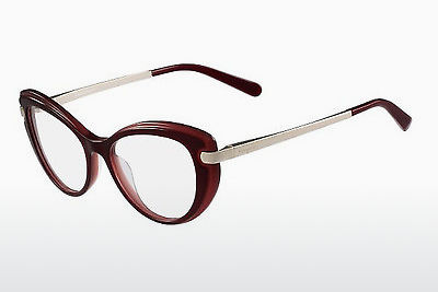 نظارة Salvatore Ferragamo SF2755 614