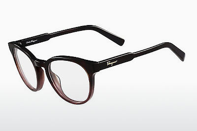 نظارة Salvatore Ferragamo SF2762 209