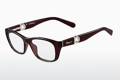 نظارة Salvatore Ferragamo SF2765 634