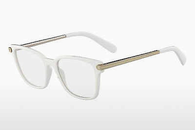 نظارة Salvatore Ferragamo SF2773 103 - عاجي