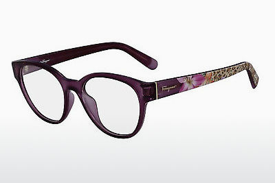 نظارة Salvatore Ferragamo SF2777 500