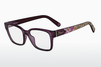 نظارة Salvatore Ferragamo SF2778 500