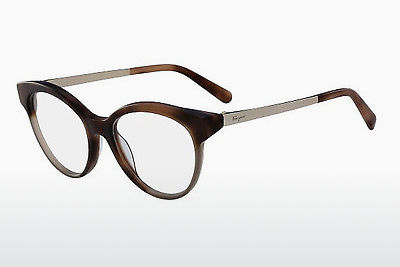 نظارة Salvatore Ferragamo SF2784 254
