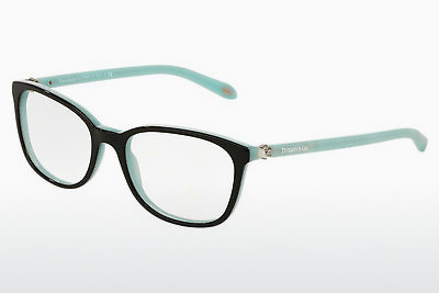 نظارة Tiffany TF2109HB 8055 - أسود