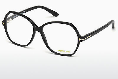 نظارة Tom Ford FT5300 001 - أسود
