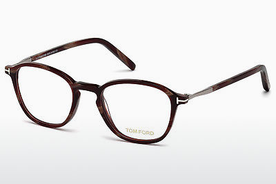 نظارة Tom Ford FT5397 064 - عاجي, Horn, Brown