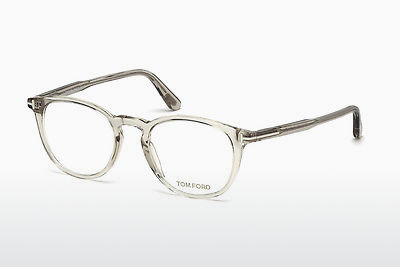 نظارة Tom Ford FT5401 020 - رمادي