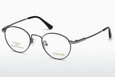 نظارة Tom Ford FT5418 009 - أسود