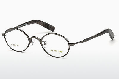 نظارة Tom Ford FT5419 008 - أسود