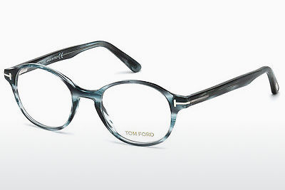 نظارة Tom Ford FT5428 020 - رمادي