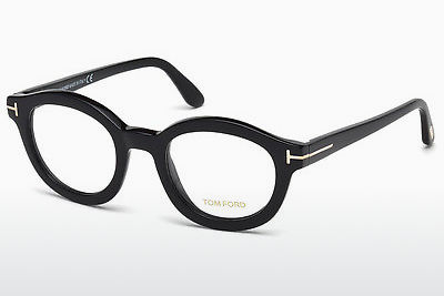 نظارة Tom Ford FT5460 001 - أسود