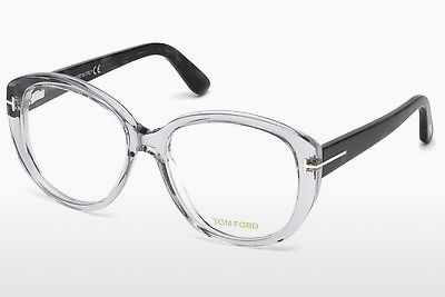 نظارة Tom Ford FT5462 020 - رمادي