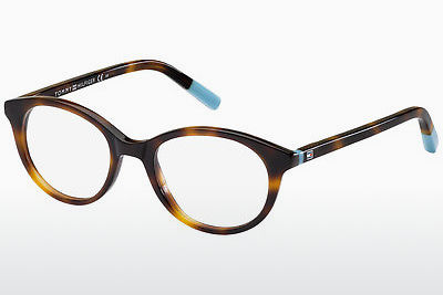 نظارة Tommy Hilfiger TH 1144 05L - هافانا