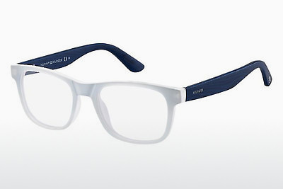 نظارة Tommy Hilfiger TH 1314 LWA