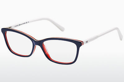 نظارة Tommy Hilfiger TH 1318 VN5 - أزرق