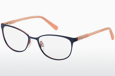 نظارة Tommy Hilfiger TH 1319 VKZ - أزرق