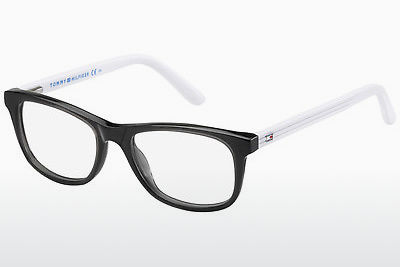 نظارة Tommy Hilfiger TH 1338 H84 - رمادي
