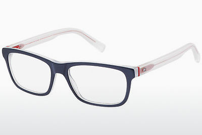نظارة Tommy Hilfiger TH 1361 K56 - أزرق